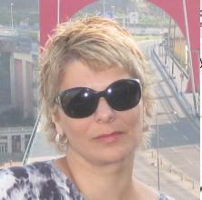 Maria Farsari